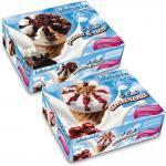 gelato-Coni-1000×1000