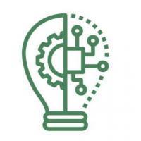 valori2-sostenibilita-innovazione