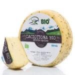Caciottona-Bio-all'erba-cipollina